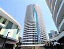 R2373901 - 1406 - 8189 Cambie Street, Vancouver, BC, CANADA