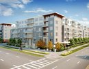 R2373837 - 601 - 10603 140 Street, Surrey, BC, CANADA