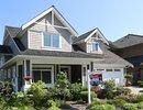 R2373568 - 14661 36A Avenue, Surrey, BC, CANADA