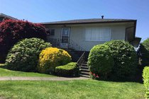 1259 Willingdon AvenueBurnaby