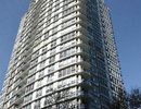 R2374336 - 1706 - 928 Beatty Street, Vancouver, BC, CANADA