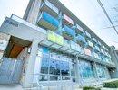 R2374426 - 205 - 5388 Grimmer Street, Burnaby, BC, CANADA