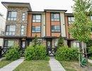 R2374435 - 19 - 20857 77A Avenue, Langley, BC, CANADA