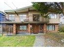 R2374302 - 8073 10th Avenue, Burnaby, BC, CANADA