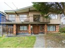R2401240 - 8073 10th Avenue, Burnaby, BC, CANADA