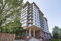 1111 - 9171 Ferndale RoadRichmond