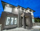 R2374736 - 7750 Elford Street, Burnaby, BC, CANADA