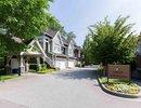 R2374836 - 216 - 2780 Acadia Road, Vancouver, BC, CANADA