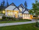 R2394187 - 13168 19A Avenue, Surrey, BC, CANADA