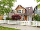 R2409131 - 3168 Francis Road, Richmond, BC, CANADA