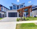 R2372779 - 7737 155 Street, Surrey, BC, CANADA