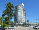 R2375359 - 1001 - 958 Ridgeway Avenue, Coquitlam, BC, CANADA
