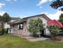 C4248835 - 5235 NW Vallance Crescent, Calgary, Alberta, CANADA