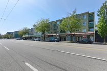 PH12 - 868 Kingsway AvenueVancouver