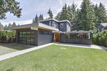 965 Belvedere DriveNorth Vancouver