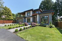 14138 Blackburn AvenueWhite Rock