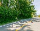 R2375754 - 1184 184 Street, Surrey, BC, CANADA
