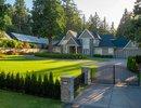 R2404430 - 2955 132 Street, Surrey, BC, CANADA