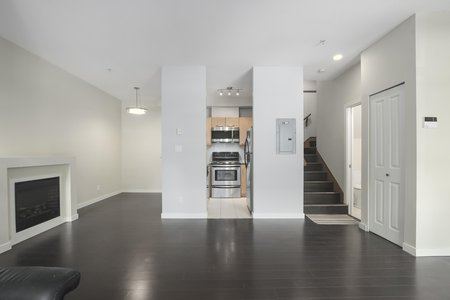 Still Photo for a 2 Bedroom Townhouse in Burnaby