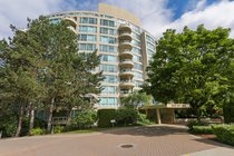 305 - 995 Roche Point DriveNorth Vancouver