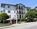 R2376275 - 102 - 9143 Edward Street, Chilliwack, BC, CANADA