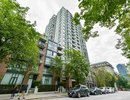 R2376779 - 1902 - 1082 Seymour Street, Vancouver, BC, CANADA