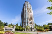 1509 - 6837 Station Hill DriveBurnaby
