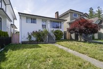 11 Howard AvenueBurnaby