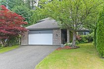 23650 108 LoopMaple Ridge