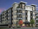 R2377230 - 403 - 22315 122 Avenue, Maple Ridge, BC, CANADA