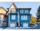 R2377201 - 1 - 14450 68 Avenue, Surrey, BC, CANADA
