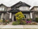 R2377454 - 20383 83B Avenue, Langley, BC, CANADA