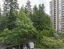 R2377944 - 408 - 2008 Fullerton Avenue, North Vancouver, BC, CANADA