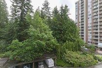 408 - 2008 Fullerton AvenueNorth Vancouver