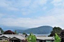 453 Felton RoadNorth Vancouver