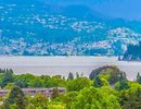 R2427391 - 3749 W 14th Avenue, Vancouver, BC, CANADA