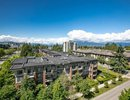 R2377594 - 902 - 5868 Agronomy Road, Vancouver, BC, CANADA