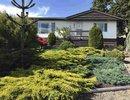 R2377692 - 6011 Ewart Street, Burnaby, BC, CANADA