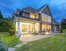 R2378050 - 13925 20A Avenue, Surrey, BC, CANADA