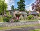 R2378072 - 3979 W 33rd Avenue, Vancouver, BC, CANADA