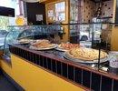 Pizza Shop in Vancouver W - Pizza Shop in Vancouver W, , , CANADA