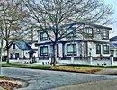 R2378180 - 3208 E 53rd Avenue, Vancouver, BC, CANADA