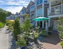 R2417831 - 14830 Beachview Avenue, White Rock, BC, CANADA