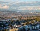 R2350835 - 2709 - 6538 Nelson Avenue, Burnaby, BC, CANADA