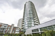 2108 - 58 Keefer PlaceVancouver