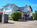R2378713 - 4975 Watling Street, Burnaby, BC, CANADA