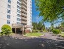 R2378676 - 906 - 5645 Barker Avenue, Burnaby, BC, CANADA