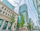 R2378799 - 1206 - 438 Seymour Street, Vancouver, BC, CANADA