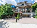 R2378837 - 403 - 1633 Mackay Avenue, North Vancouver, BC, CANADA