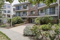 302 - 1334 W 73rd AvenueVancouver